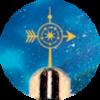 Katholische Gemeinde St. Johannes Nepomuk